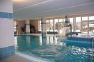 Hotel Prameň Dudince - Bazén