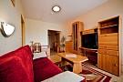 Hotel Prameň Dudince